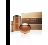 Bvlgari Aqua Amara Gift Set (EDT 100ml + EDT 15ml + Tusfürdõ 200ml) férfi kozmetikai ajándékcsomag