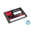 Kingston 512GB KC400 SATA3 2,5