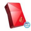 Silicon Power 32GB Jewel J08 USB3.0 Red