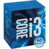 Intel Core i3-6100 3700MHz 3MB LGA1151 Box