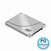 "Intel 100GB 2,5"" SATA3 DC S3610 Series MLC Single Pack SSDSC2BX100G401"