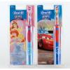 Braun Oral-B A P 900 gyerek elektromos fogkefe (D12513K) autós
