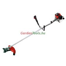 Gama Garden GBC-43 fűkasza