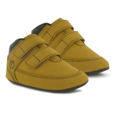 Firetrap baba cipő - Rhino