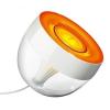 LED asztali lámpa Iris CL