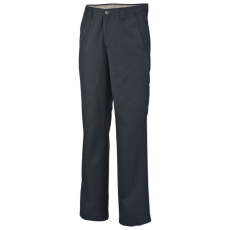 Columbia 1328871 Ultimate Roc Pant Utcai nadrág D (AM8564-n_419-32-India Ink)