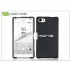 Sony Sony Xperia Z5 Compact (E5803) hátlap - Case-Mate Tough - black
