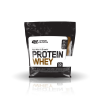 Optimum Nutrition ON Protein Whey 320g