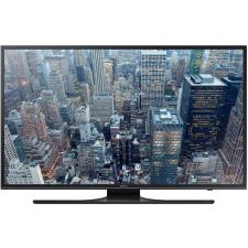 Samsung UE55JU6400 tévé
