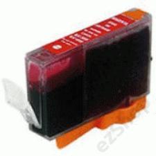 ezprint PGI-2500 XL magenta ezPrint tintapatron nyomtatópatron & toner