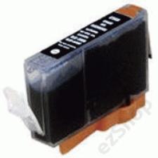 ezprint PGI-1500 XL fekete ezPrint tintapatron nyomtatópatron & toner