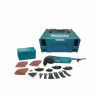 Makita TM3010CX4J Multifunkciós gép