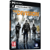 Ubisoft Tom Clancy's The Division (PC)