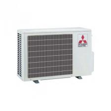 Mitsubishi Electric MXZ-2D53VA-E1 klíma kültéri egység