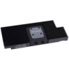 AlphaCool NexXxoS GPX - Nvidia Geforce GTX 960 M04 + Backplate - Black