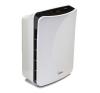 Vivamax Winix légtisztító - P150 levegőtisztító