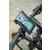 SKS Smartboy okostelefon tartó