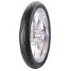 Avon Streetrunner ( 100/80-17 TT 52S Első kerék, hátsó kerék )