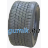 Kings Tire KT 7166 ( 18x8.00 -10 98N TL )