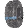 Kings Tire KT805 ( 4.10 -6 2PR TL )