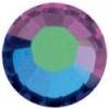 SW kristály, Meridian 001MBL SS5 20db