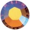 SW kristály, Topaz 203 SS5 20db
