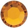 SW kristály, L. Col. Topaz 226 SS5 20db