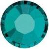 SW kristály, Blue Zircon 229 SS10 20db