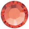 SW kristály, Padparadscha 542 SS5 20db