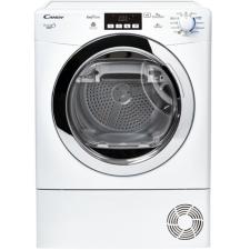 Candy GVH D913A2-S mosógép és szárító