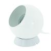 EGLO LED-es asztali lámpa GU10 1x3,3W fehér Petto1 EGLO