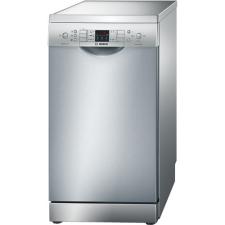 Bosch SPS53M88EU mosogatógép