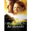 Az álmodó (DVD)