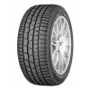 Continental TS 830P XL Seal 215/60 R16