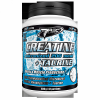 TREC NUTRITION CREATINE MICRONIZED 200 MESH 60 kap.