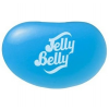 Jelly Belly Berry Blue 100g