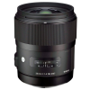 Sigma 35mm f/1.4 DG HSM Art (Sony)