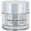Clinique -Smart  + minden rendeléshez ajándék.