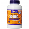 Now Foods Vitamin C-500 Chewable 100db