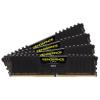 Corsair DDR4 32GB 3600MHz Corsair Vengeance LPX Black CL18 KIT4