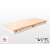 Relaxx Signum Dual Medium hideghab matrac 180x200 cm