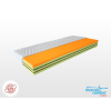 Moravia Comfort Welness 2K memory matrac 140x200 cm
