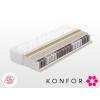 Konfor Pocket 5 Zone matrac 90x200 cm
