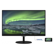 Philips 237E7QDSB monitor