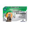 PESTIGON SPOT ON CAT 4X