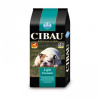 Cibau -CIBAU LIGHT 3KG