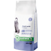 Nature's Protection -NATURES PROTECTION DOG ADULT LAMB 12KG