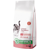 Nature's Protection -NATURES PROTECTION CAT URINARY 2KG