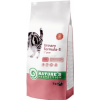 Nature's Protection -NATURES PROTECTION CAT URINARY 7KG