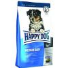Happy Dog Medium Baby 29 10kg